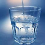 Обоснование необходимости доочистки водопроводной воды г. Мариуполя
