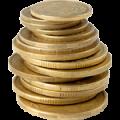 Изменение стоимости баллонов (июль 2014 г.)