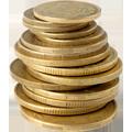 Корректировка цены тары с сентября 2014 г.