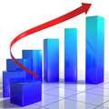 Изменение цены баллонов 19 л. с 01 января 2015 года