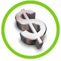 Изменение отпускных цен с 01 марта 2015 года