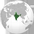 Полезный обмен опытом с индийским специалистом