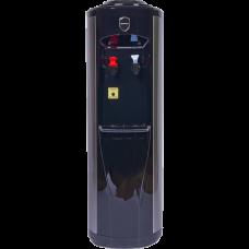 Кулер напольный AquaWorld HC59L-S Black