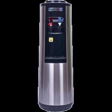 Кулер напольный AquaWorld HC66L Black