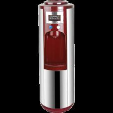 Кулер напольный AquaWorld HC68L Red