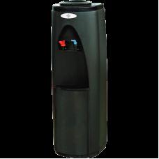 Кулер напольный AquaWorld HC69L Black