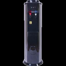 Кулер напольный AquaWorld HC98L Black