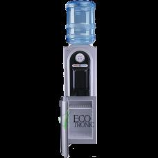 Кулер напольный Ecotronic C2-LCE