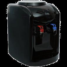 Кулер настольный Ecotronic K1-TE Black